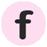 2_icon_FB_unter Hello-Bild