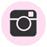 3_icon_instagram_unter Hello-Bild