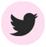 4_icon_Twitter_unter Hello-Bild