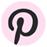 5_icon_pinterest_unter Hello-Bild