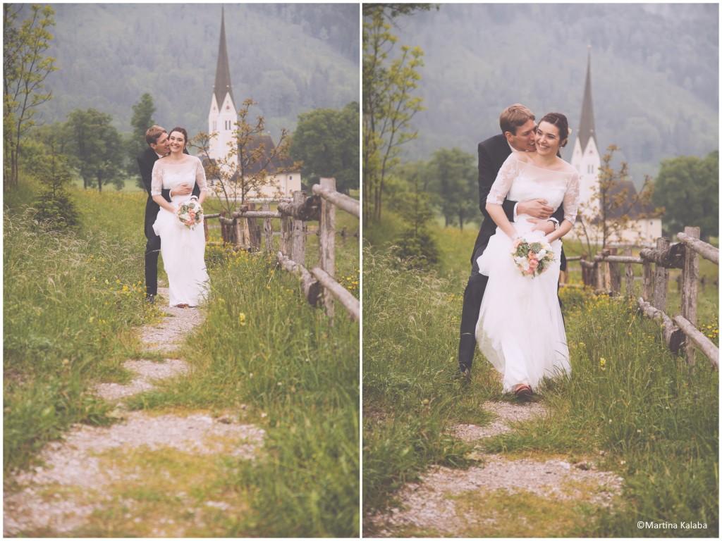 Brautwahn, München. Hochzeitsreportage, Brautportraits, Hochzeitsfotografie