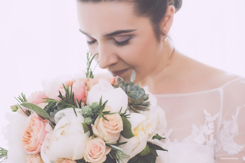 Brautwahn, Hochzeitsreportage, München, Hochzeitsfotografie, Brautportraits