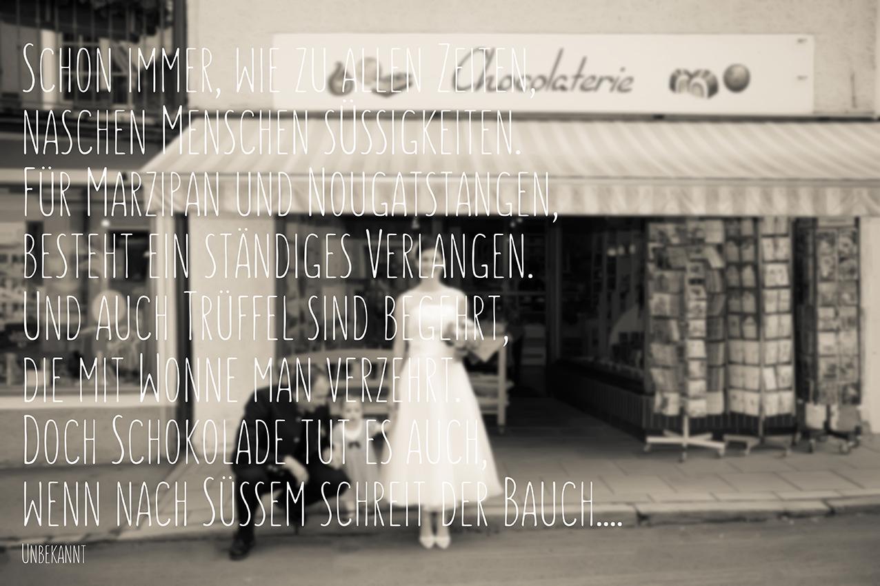 ©Martina Kalaba, Brautwahn Hochzeitsfotografie