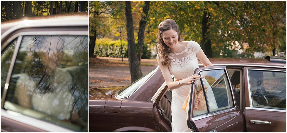 Juli & Tom - Brautwahn Hochzeitsfotografie