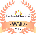 Siegel_Hochzeitscheck_AWARD_2015_FINAL