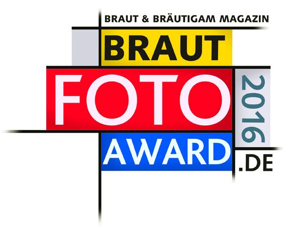 Logo BFA 2016_Deutschland