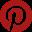 pinterest-logo final