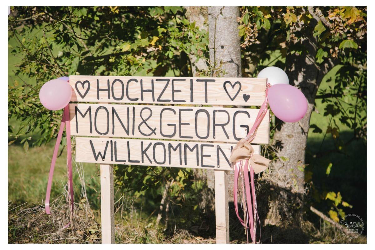 Monika_Georg (33)